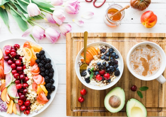 Wat is het Fodmap Dieet?