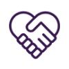 icoon Fodmappers Concept partner worden 100 x 100