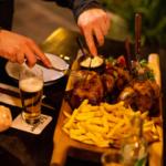 fodmap restaurant natuurpoort de peel (1)