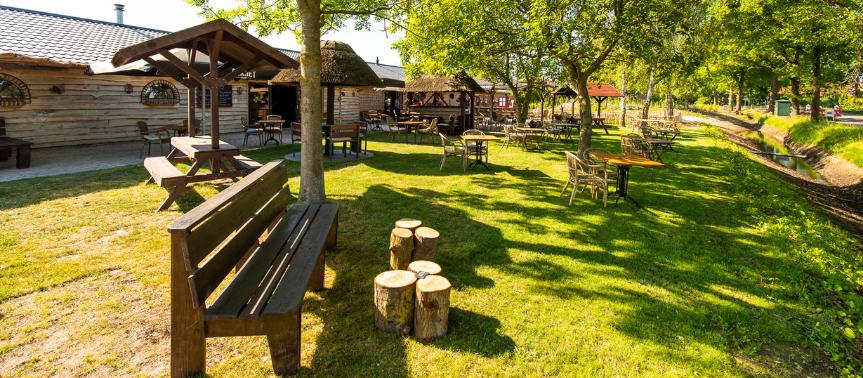 fodmap restaurant natuurpoort de peel