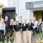 fodmap restaurant brasserie brut